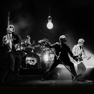 aquele podcast #1208 #U2 #wanda #thevision #scarletwitch #jimmywoo #darcylewis #thefalcon #wintersoldier #batman #pietro #twd