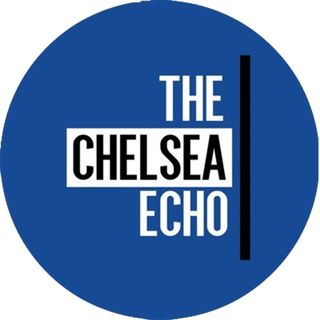 EP 01 - Sheffield United, Champions League and Aldi vs Lidl - The Chelsea Echo Podcast