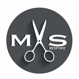 Msnellbespoke Shopping Store for Men Wear