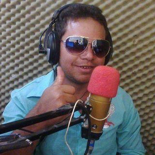 Jocelyo Alves