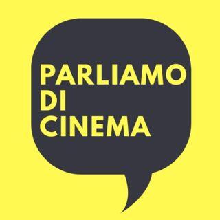 Parliamo di Cinema EP2: La casa di Carta