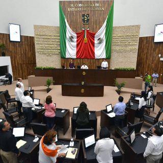 Los 32 Congresos del país aprueban la Guardia Nacional