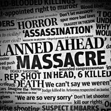 RX Prescription for Mass Murder & Mayhem