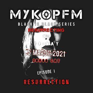 Resurretion