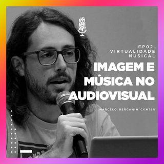 Virtualidade musical