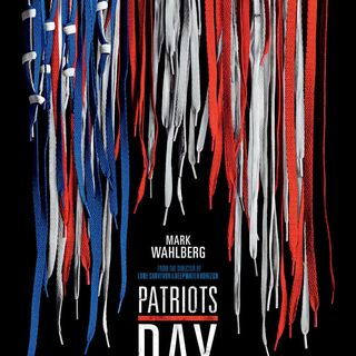 #bo Patriot's Day