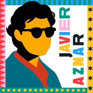 Delirando con Javier Aznar