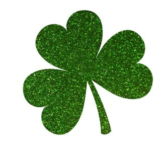 Create Your Own Luck On St. Patty's Day