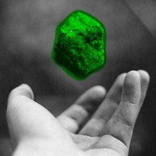 021 : Less Allergic to Kryptonite