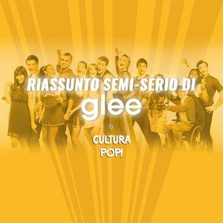 05 - Glee