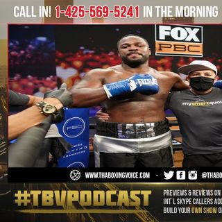 ☎️Michael Coffie Wants Gerald Washington,🔥 Dominic Breazeale🔥 Or Charles Martin🔥😱