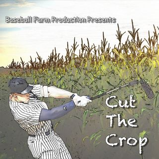 Cut the Crop Episode 1