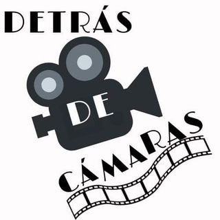 Detras de camaras cine vs streaming