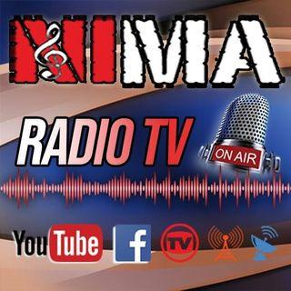 Nima Show Live 26 novembre 2020