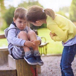 ¿Cómo enseñar a tus hijos a generar empatía?
