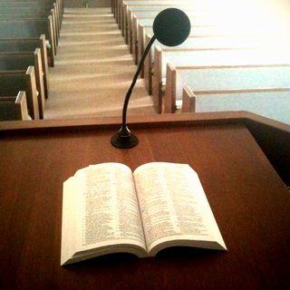Jeffery Countryman An Experienced Church Growth Consultant