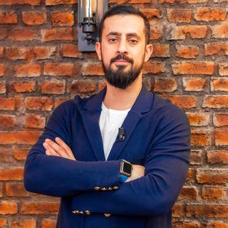 BİLAL-İ HABEŞÎ'NİN DUYGULANDIRAN SIRRI | Mehmet Yıldız