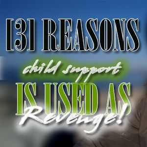 Podcast: [3] Reasons CS Is Used As Revenge