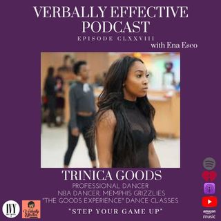 """EPISODE CLXXVIII 