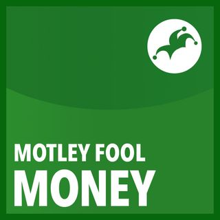 Motley Fool Money: 11.13.2009