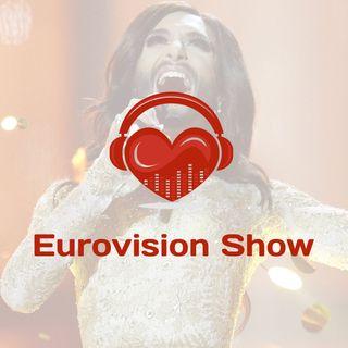 Eurovision Show #007