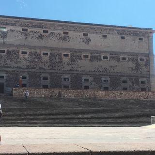 #2- julie marni Guanajuato podcast