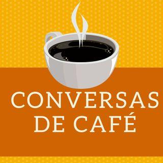 #0002-Conversas-de-Cafe-Rooney&Pascoal-Sobre-A-Peste (Albert Camus)