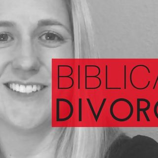 Biblical Divorce (Part 3/7): Does God always want reconciliation?