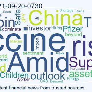 Finance English 2021-09-20-0730