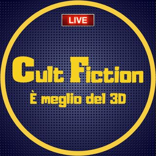 Cult Fiction 3x04