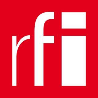 01-08-2017 - RFI - Noticiero de las 20 HS