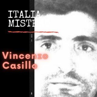 Vincenzo Casillo
