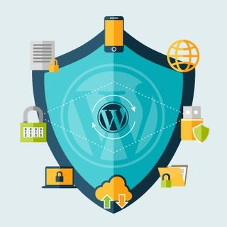5 Essential WordPress Security Tips
