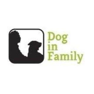 INTERVISTA FEDERICA CENTRA - ISTRUTTORE CINOFILO DOG IN FAMILY