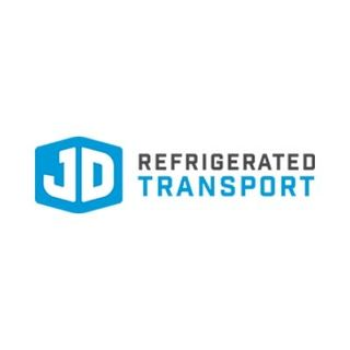 Top Reasons for Choosing Refrigerated Couriers