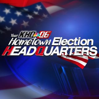 Voter Guide On-the-Go: I-1631