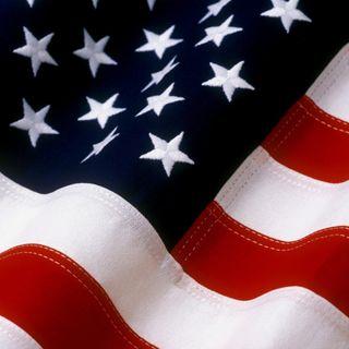 USA Author & Political Contributor Scot Faulkner on USA Elections