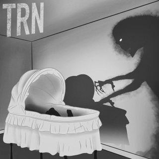 02X16 Monitores de bebés que captaron oscuras presencias
