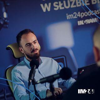 Odcinek V - Ransomware vs APT - Pawel Maziarz
