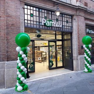 Pam Panorama punta su diversificazione e prodotti sostenibili