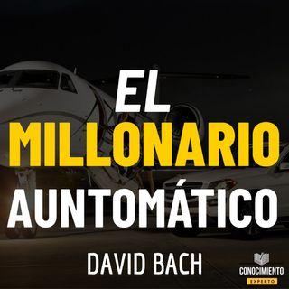 181 - El Millonario Automático