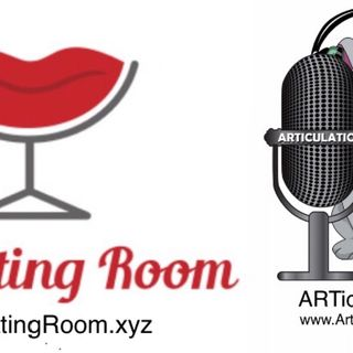 ARTiculation Radio — SINGLES MINGLE, MATE & MARRY