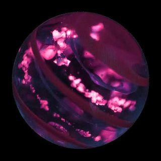 Radio Nebula
