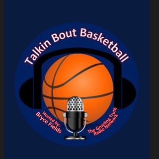 Talkin Bout Basketball Podcast: SB Nation Writer Colton Chumbley joins show to talk Spurs