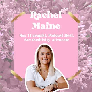 11. Masturbation is a form of self-care, with sex therapist Rachel Maine
