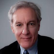 Marvin Berman, Founder and President of QuietMIND Foundation: Safe, Effective and Drug-Free Alternatives to Stop Memory Loss