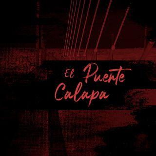 Puente Calapa (Leyendas Mexicanas)