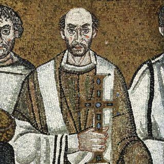 un_arcivescovo_un_doge_e_un_antico_congegno
