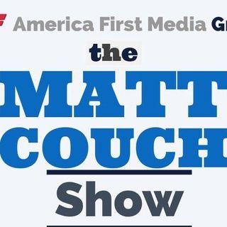 Matt Couch