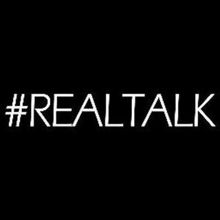 #RealTalk w/ J Antoine Miner